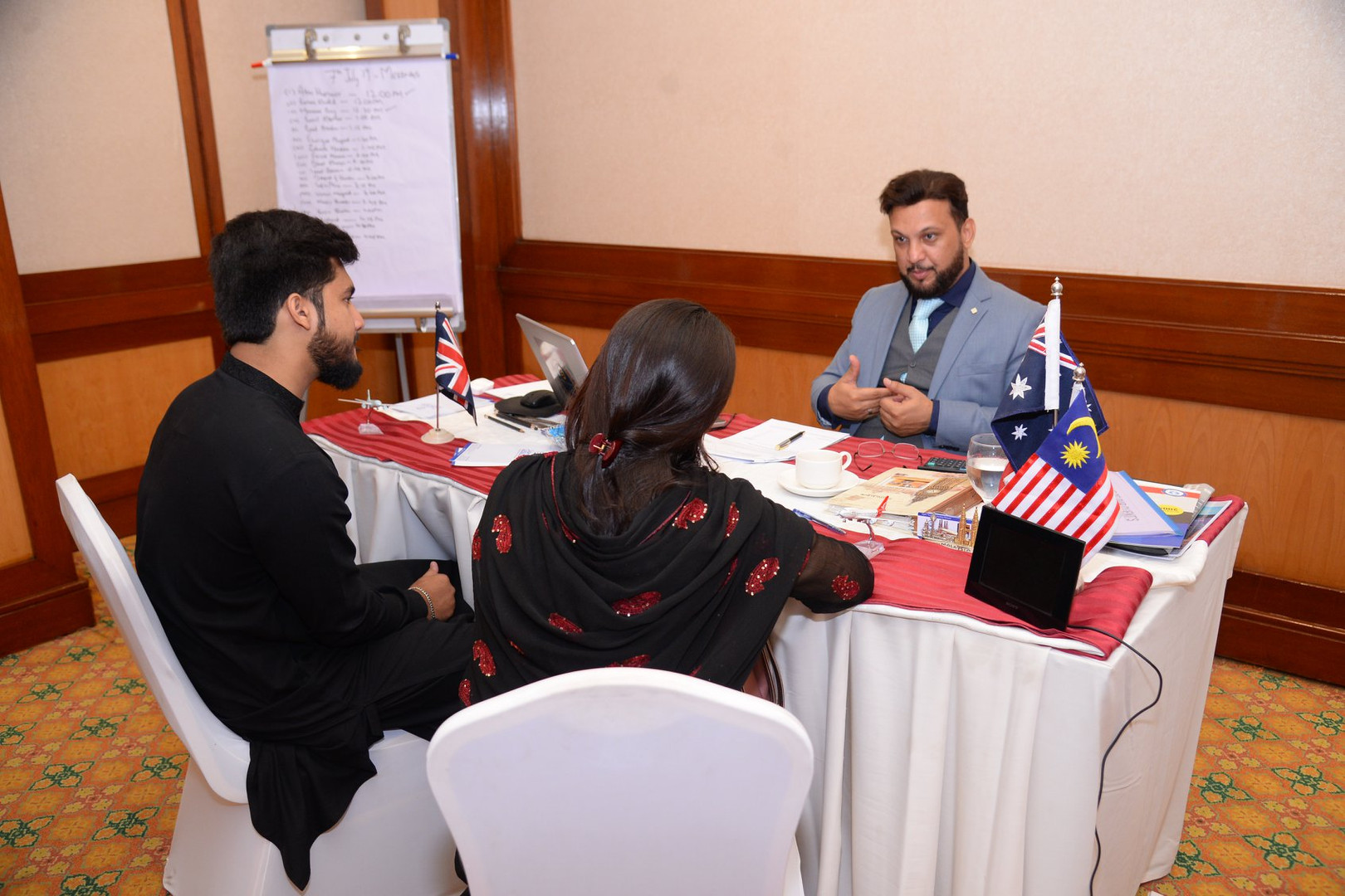 ADIL ISMAIL BEST CANADIAN IMMIGRATION CONSULTANT IN KARACHI PAKISTAN ADIL ISMAIL SUPERIOR CONSULTING