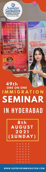49th Immigration Seminar B.png