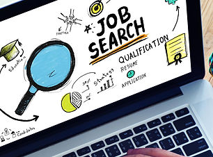Job-Search-SB.jpg