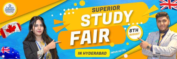 Study Fair Web Banner.jpg