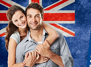 spouse-visa (1).jpg