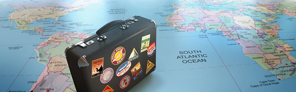 Superior Travel & Tours