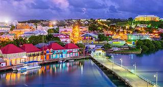 antigua-and-barbuda-1.jpg