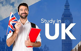 uk-study-e1528395155252.jpg