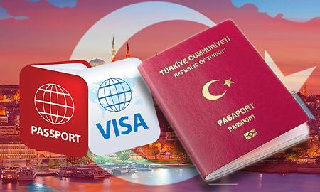 türk vatandaşlığı.jpg