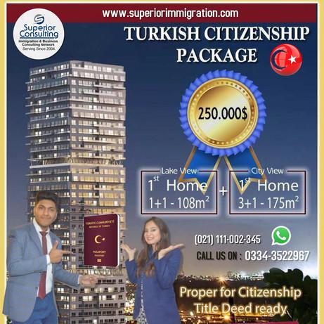 Turkey Citizenshp Offer 4