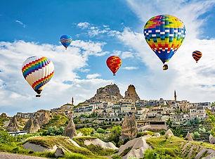 turkey-cappadocia-top-attractions-hot-ai