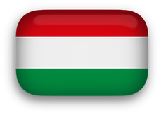 8-2-hungary-flag-png-images.png