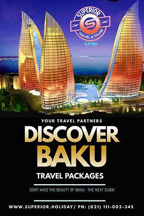 Discover Baku.jpg