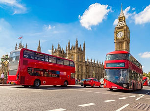 buses-london-uk-shutterstock_583939735-1