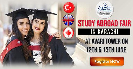Study Abroad Fair FB Advt.jpg