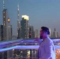Dubai Level 43