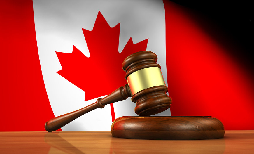canada law.jpg