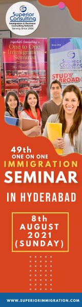 49th Immigration Seminar B (2).png