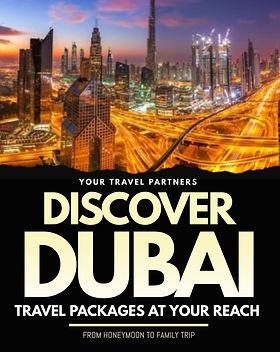 Dubai Discover.jpg