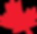 canadian-leaf-png-8.png