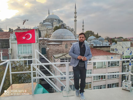 Superior Consulting, Best Turkish Citizenship and Immigration Consultants in Karachi Pakistan, Adil Ismail Best student visa Consultant in Karachi Pakistan. Turkey Student Visa Consultant in Karachi in Pakistan