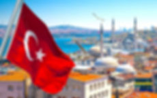turkey-e1543257100256.jpg
