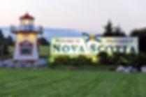 NSNP_profile-1024x686.jpg