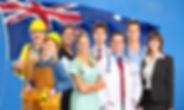 overseas-worker-visa-system-of-Australia