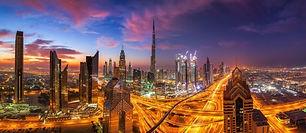 Dubai-skyline.jpg