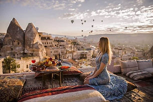 places-to-visit-in-turkey.jpg