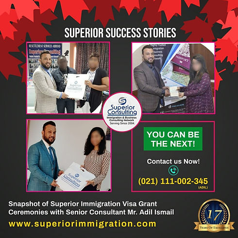 SUPERIOR CONSULTING ADIL ISMAIL BEST IMMIGRATION CONSULTANT IN KARACHI PAKISTAN BEST CANADIAN IMMIGRATION CONSULTANT IN KARACHI PAKISTAN ADIL ISMAIL SUPERIOR CONSULTING BEST AUSTRALIAN IMMIGRATION CONSULTANT IN KARACHI PAKISTAN BEST UK IMMIGRATION CONSULTANT IN KARACHI PAKISTAN SUPERIOR CONSULTING ADIL ISMAIL