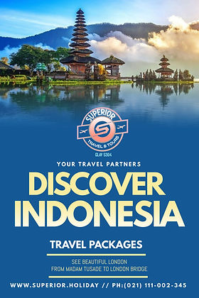Discover Indonesia.jpg