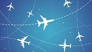 Airplane-illustration.jpeg