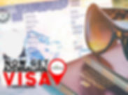 azerbaijan-visa-01_edited.jpg