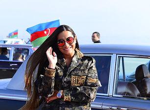 arzu_aliyeva_091116_03.jpg