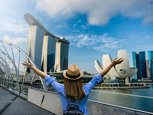 travelling-to-singapore-tips-880x660.jpg