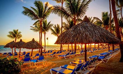 feature-7-best-dominican-republic-beache