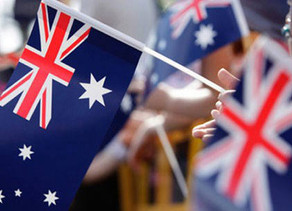 Australia's 2019-20 Migration Intake Report | Superior NewsRoom
