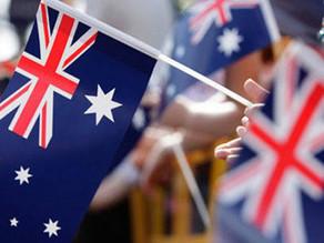 Australia's 2019-20 Migration Intake Report | Superior NewsRoom