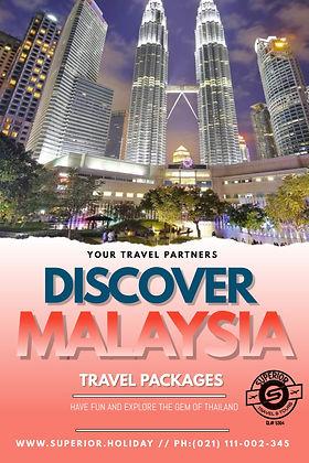 Discover Malaysia.jpg