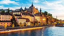 Stockholm_Lure_1150x700.jpg