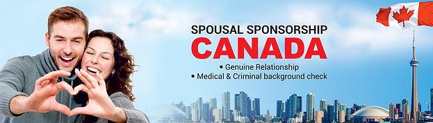 spousal-sponship-lawyer-canada.jpg