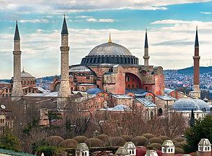turkey-aya-sofya-exterior.jpg