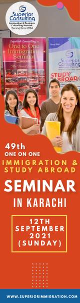 Karachi 49th Immigration Seminar.png