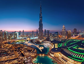 Downtown_Dubai_by_Emaar_-_NS-700x536.jpg