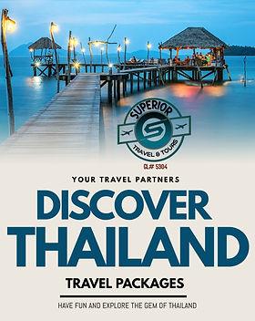 DISCOVER THAILAND.jpg