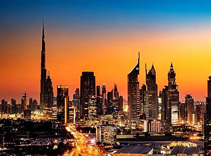 Dubai-at-night-cover.jpg