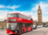 london-bus.jpg