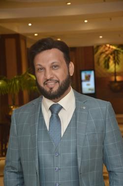 Adil Ismail Best Canada & Australia Immigration Consultant inKarachi Pakistan Adil Ismail Karachi Ca
