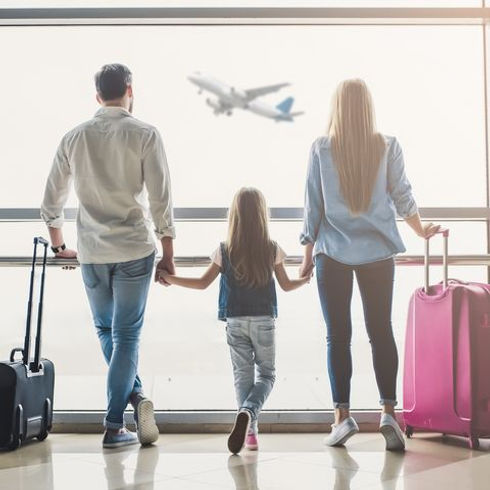 family-in-airport-royalty-free-image-158