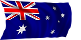australian-flag-1332908_960_720.png