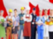 federal-skilled-worker-immigration-13244