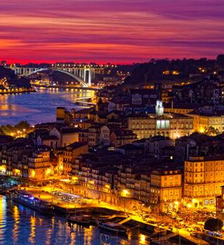 Portugal-Summer-Study-Abroad-Programs.jp