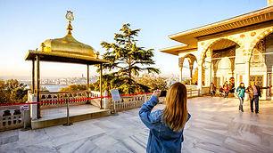istanbul-Topkapi-Palace-1112x630.jpg